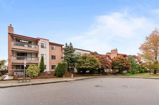 """Main Photo: 309 3883 LAUREL Street in Burnaby: Burnaby Hospital Condo for sale in """"Valhalla"""" (Burnaby South)  : MLS®# R2626648"""