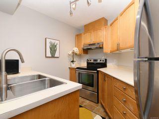 Photo 8: 205 930 North Park St in : Vi Central Park Condo for sale (Victoria)  : MLS®# 858199
