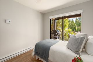 """Photo 23: 206 101 E 29TH Street in North Vancouver: Upper Lonsdale Condo for sale in """"Coventry House"""" : MLS®# R2569721"""
