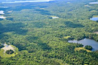 Photo 2: 16536 Rainy Lake in Fort Frances: Vacant Land for sale : MLS®# TB212374