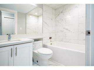 """Photo 14: 304 10082 132 Street in Surrey: Whalley Condo for sale in """"MELROSE COURT"""" (North Surrey)  : MLS®# R2387154"""
