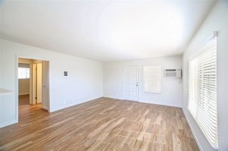 Photo 5: NORMAL HEIGHTS Condo for rent : 2 bedrooms : 4645 32nd #Unit 3 in San Diego