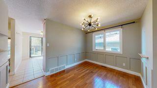Photo 12: 309 GREENOCH Crescent in Edmonton: Zone 29 House for sale : MLS®# E4261883