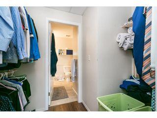 Photo 24: 208 22720 119 Avenue in Maple Ridge: East Central Condo for sale : MLS®# R2573015