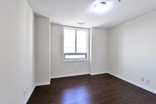 Photo 13: 1405 683 10 Street SW in Calgary: Downtown West End Apartment for sale : MLS®# A1098081