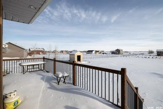 Photo 30: 27 Maple Drive in Neuanlage: Residential for sale : MLS®# SK841376