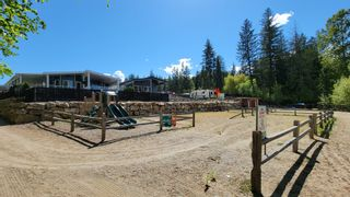 Photo 19: C64 2698 Blind Bay Road: Blind Bay Vacant Land for sale (South Shuswap)  : MLS®# 10232380