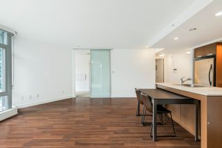 Photo 15: 1002 1255 SEYMOUR Street in Vancouver: Downtown VW Condo for sale (Vancouver West)  : MLS®# R2551182
