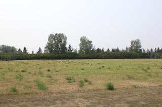 Photo 1: 4-1366 Township Road 314: Rural Mountain View County Residential Land for sale : MLS®# A1135597