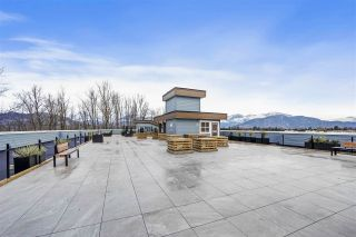 """Photo 26: 505 45562 AIRPORT Road in Chilliwack: Chilliwack E Young-Yale Condo for sale in """"THE ELLIOT"""" : MLS®# R2552302"""