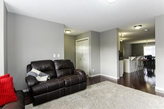 Photo 6: 444 CRANBERRY Circle SE in Calgary: Cranston House for sale : MLS®# C4139155