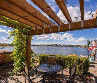 Photo 37: 1518 88A Street in Edmonton: Zone 53 House for sale : MLS®# E4235100