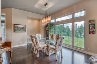 Photo 10: 2210B Township Road 392: Rural Lacombe County Detached for sale : MLS®# A1096885