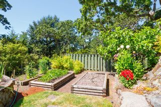 Photo 26: 1273 Fairlane Terr in Saanich: SE Maplewood House for sale (Saanich East)  : MLS®# 845075