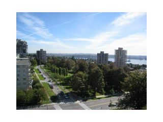 "Photo 4: 1504 114 W KEITH Road in North Vancouver: Central Lonsdale Condo for sale in ""ASHBY HOUSE"" : MLS®# V1124235"