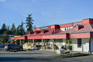 Photo 22: 6886 Saanich Cross Rd in VICTORIA: CS Keating House for sale (Central Saanich)  : MLS®# 801849