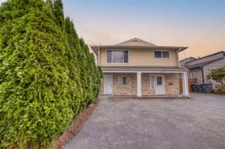 Photo 29: 12946 72A Avenue in Surrey: West Newton House for sale : MLS®# R2522186