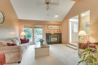 """Photo 3: 908 MAYWOOD Avenue in Port Coquitlam: Lincoln Park PQ House for sale in """"LINCOLN PARK"""" : MLS®# R2502079"""
