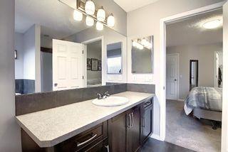 Photo 21: 316 Cimarron Vista Way: Okotoks Detached for sale : MLS®# A1048616