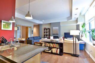 Photo 8: 155 Dalhousie St Unit #759 in Toronto: Church-Yonge Corridor Condo for sale (Toronto C08)  : MLS®# C3727891