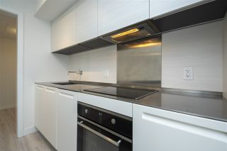 Photo 11: 1108 1133 HORNBY Street in Vancouver: Downtown VW Condo for sale (Vancouver West)  : MLS®# R2537336