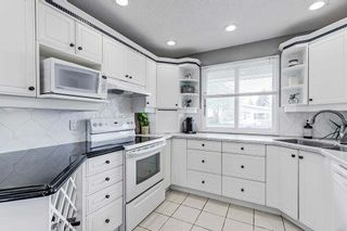 Photo 15: 16105 87A Avenue NW in Edmonton: Zone 22 House for sale : MLS®# E4245666