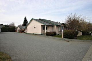Photo 42: 9 2197 Duggan Rd in : Na Central Nanaimo Row/Townhouse for sale (Nanaimo)  : MLS®# 871981
