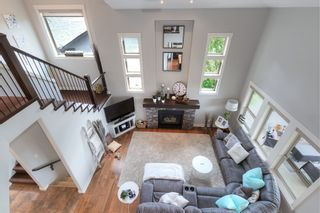 Photo 19: 2558 Pebble place in West Kelowna: Shannon Lake House for sale (Central Okanagan)  : MLS®# 10180242