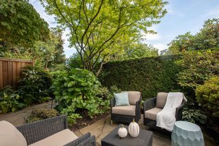 Photo 2: 3635 W 2ND Avenue in Vancouver: Kitsilano 1/2 Duplex for sale (Vancouver West)  : MLS®# R2620919