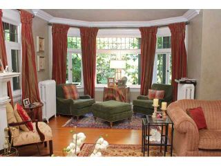 Photo 36: 1699 MATTHEWS Avenue in Vancouver: Shaughnessy House for sale (Vancouver West)  : MLS®# V854281