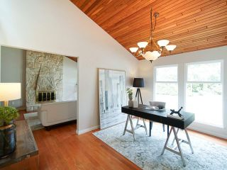 Photo 15: 763 WEYMOUTH Drive in North Vancouver: Lynn Valley House for sale : MLS®# R2557549