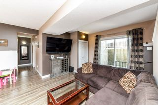 Photo 7: 29C 79 BELLEROSE Drive: St. Albert Carriage for sale : MLS®# E4254472