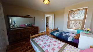 Photo 17: 9619 90 Street in Fort St. John: Fort St. John - City SE House for sale (Fort St. John (Zone 60))  : MLS®# R2589332