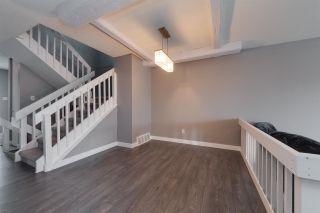 Photo 9: 152 LEE_RIDGE Road in Edmonton: Zone 29 Townhouse for sale : MLS®# E4241541