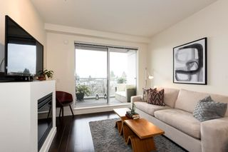 Main Photo: 411 3333 MAIN Street in Vancouver: Main Condo for sale (Vancouver East)  : MLS®# R2618067