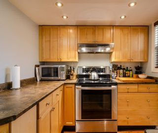 Photo 23: 3301 Linwood Ave in : SE Maplewood House for sale (Saanich East)  : MLS®# 871406