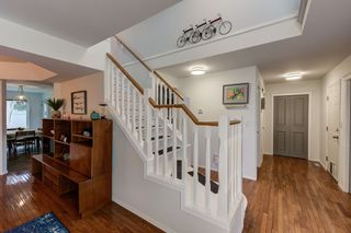 Photo 7: 2 Hesse Place: St. Albert House for sale : MLS®# E4236996
