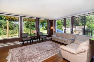 Photo 4: 1010 CHAMBERLAIN Drive in North Vancouver: Lynn Valley House for sale : MLS®# R2554208