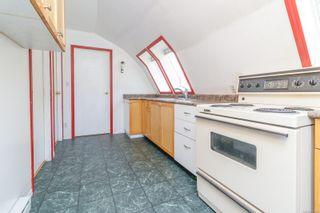 Photo 21: 5469 West Saanich Rd in : SW West Saanich House for sale (Saanich West)  : MLS®# 871135