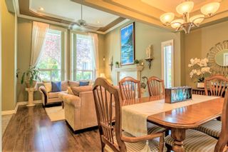 Photo 4: 8242 167A Street in Surrey: Fleetwood Tynehead House for sale : MLS®# R2481741