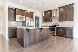 Photo 15: 15832 11 Avenue in Edmonton: Zone 56 House for sale : MLS®# E4246362