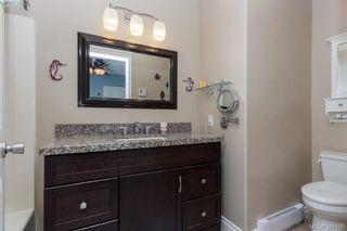 Photo 16: 2881 Young Pl in VICTORIA: La Glen Lake Half Duplex for sale (Langford)  : MLS®# 780150