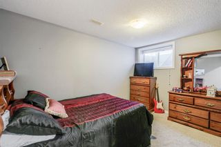 Photo 27: 239 Evermeadow Avenue SW in Calgary: Evergreen Detached for sale : MLS®# A1062008