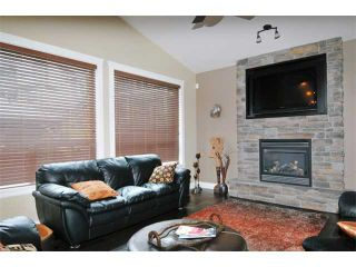 Photo 2: 18 13210 SHOESMITH Crest in Maple Ridge: Silver Valley House for sale : MLS®# V927980