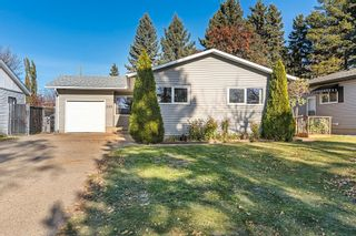 Photo 2: 339 WILLOW Street: Sherwood Park House for sale : MLS®# E4266312