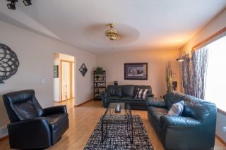 Photo 7: 2141 Gould Rd in : Na Cedar House for sale (Nanaimo)  : MLS®# 880240