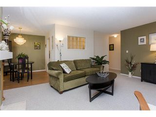 Photo 6: 106 5800 COONEY Road in Richmond: Brighouse Condo for sale : MLS®# V1076643