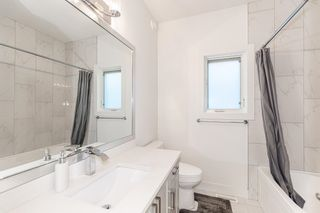 Photo 44: 3920 KENNEDY Crescent in Edmonton: Zone 56 House for sale : MLS®# E4265824