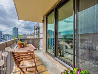 Photo 36: 603 1107 15 Avenue SW in Calgary: Beltline Apartment for sale : MLS®# A1064618