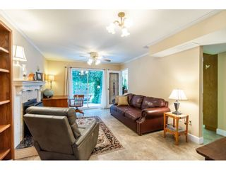 Photo 20: 32110 BALFOUR Drive in Abbotsford: Central Abbotsford House for sale : MLS®# R2538630